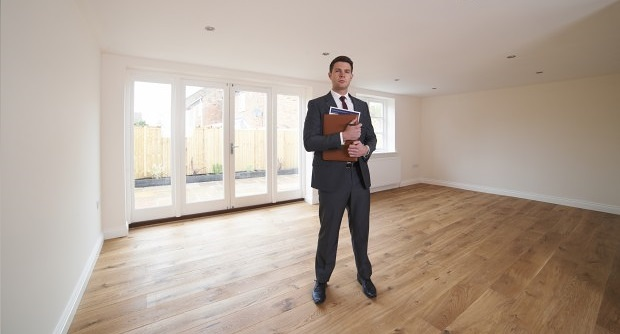 Preston estate agents afraid of fast house sale companies