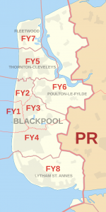 blackpool sell property fast coverage map buy my house service