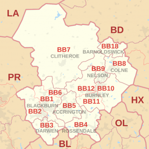 blackburn sell property fast coverage map buy my house service