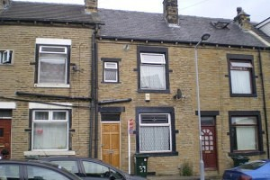bradford terrace house sale