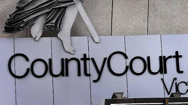 coutry court centre to stop repossession and eviction
