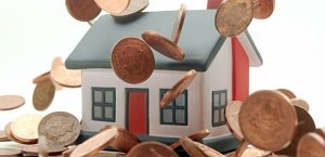 inherited property sale to property cash buyers