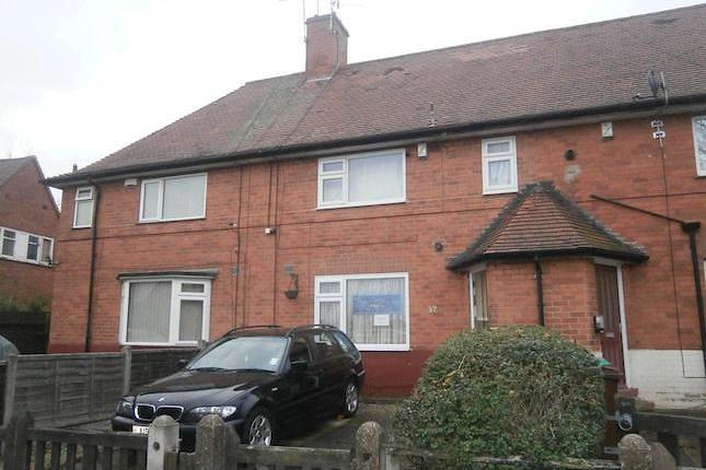 nottingham - another clients property sold quickly