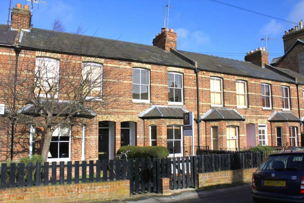 oxford terrace property sold quickly within 28 days