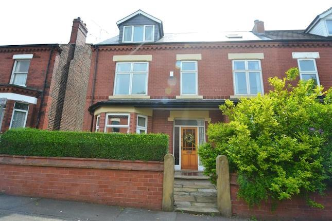 salford student house sold fast within 10 days