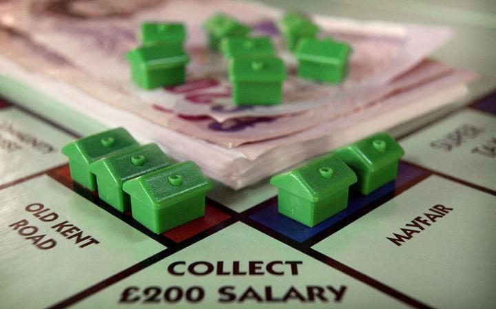 Getting The Highest Cash Offer On Your Property